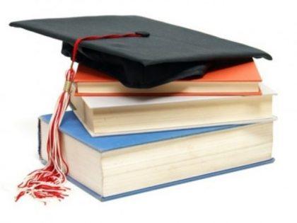 Итоговая и годовая аттестации аспирантов, докторантов и соискателей за 2020
