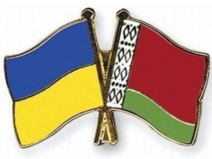 НИР по теме «Интеграция инженерного образования и бизнес-образования в технических университетах Украины и Беларуси как фактор развития национальных экономик» (2016-2018)
