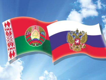 НИР «Мониторинг экономического положения и социального самочувствия регионов Северо-Западного федерального округа РФ и Беларуси» (2009–2011)