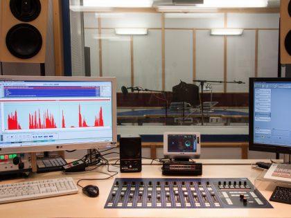 Предпочтения белорусских радиослушателей (апрель-май 2020)