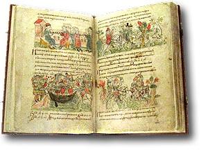 Что такое историческая память и почему она интересна белорусской социологии?