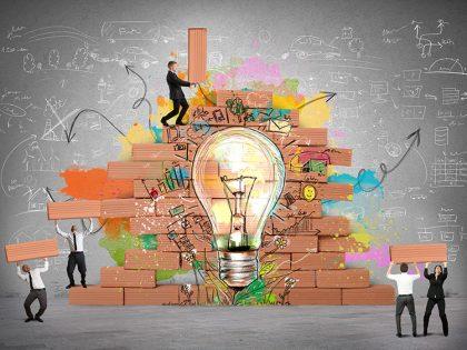 Креативный класс: «за» и «против»