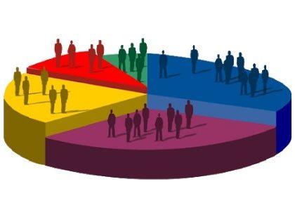 14 ноября — День социолога