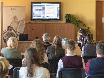 Молодые ученые Института социологии приняли участие в XVIII Международной научной конференции молодых ученых «Молодежь в науке – 2021»