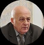 lichachev