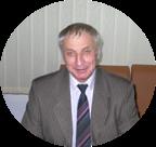 zjemljakow