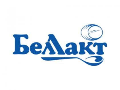 Беллакт