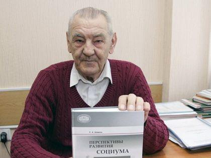 Доктор социологии рассказал о взаимосвязи характера и уровня жизни белорусов