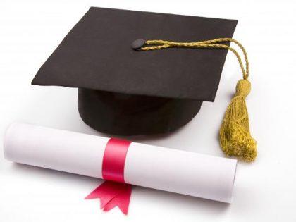 Прием документов в аспирантуру института