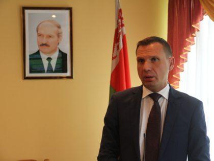 Работа общественного совета при МВД важна в решении вопросов граждан в регионах