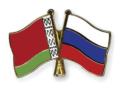 Подписание соглашения о сотрудничестве между Институтом социологии НАН Беларуси и Общественной палатой Союзного государства Беларуси и России