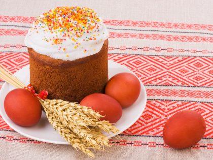 Религиозные традиции укрепляют единство белорусского народа