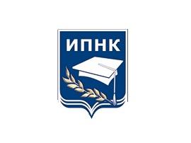 Институт подготовки научных кадров НАН Беларуси объявляет набор в магистратуру