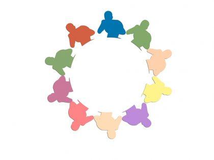 Программа семинара «Социальная защита и социальное страхование: баланс коллективной и индивидуальной ответственности»