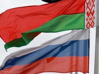 НИР «Социальные проблемы развития трансформационных процессов в контексте глобализации: Беларусь – Россия» (2007-2009)