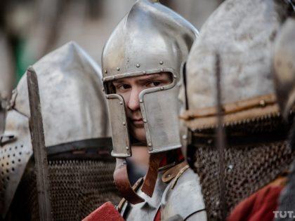Самой интересной эпохой в истории Беларуси молодежь называет период ВКЛ
