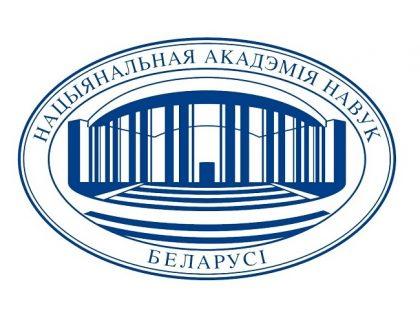 Сайт Института социологии НАН Беларуси занял третье место на конкурсе сайтов НАН Беларуси