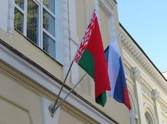 Восприятие белорусской молодежью союза с Россией меняется