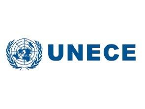 Встреча с экспертами Европейской экономической комиссии ООН
