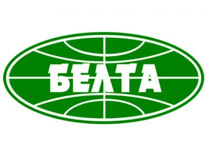 «Как белорусы воспринимают развитие атомной энергетики и строительство АЭС». Публикация на портале БелТА.