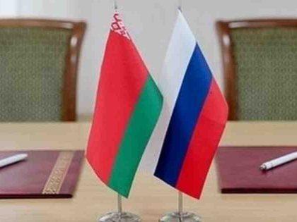 Выездная экспертная сессия белорусских аналитиков