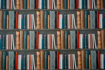 XII Международный научный семинар-конференция «Современные проблемы книжной культуры: Основные тенденции и перспективы развития»