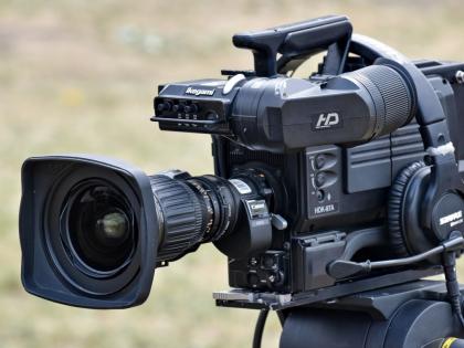 Предпочтения белорусских телезрителей