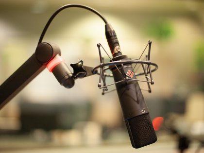 Специфика потребления контента региональных радиостанций